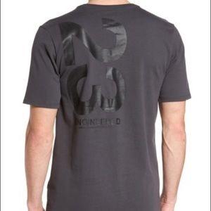 Jordan engineer Shirt great quality sz XLarge